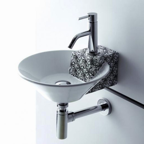 Styled. washbasin   Design   D cor   Page 2