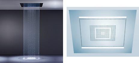 shower head design d cor. Black Bedroom Furniture Sets. Home Design Ideas