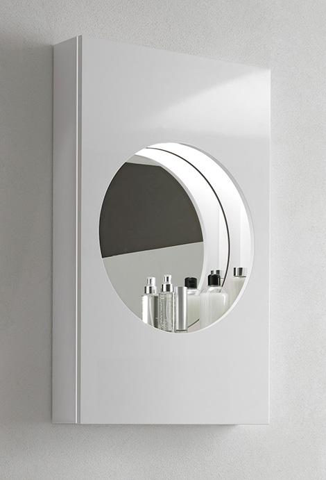 bathroom-illuminated-mirror-cabinet-marathi-hastings-1