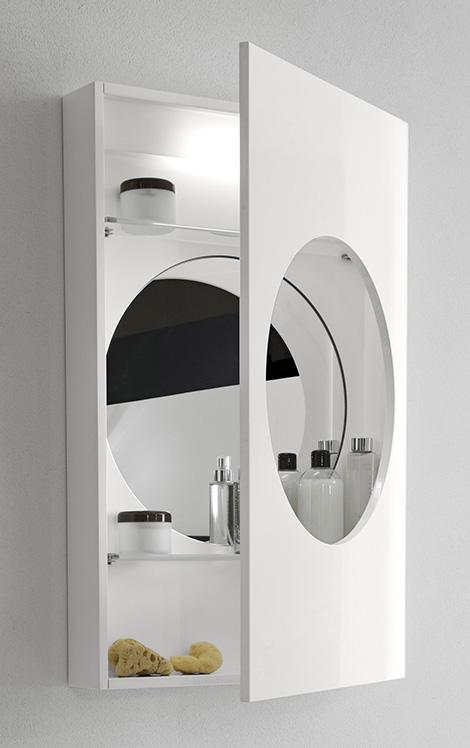 bathroom-illuminated-mirror-cabinet-marathi-hastings-2
