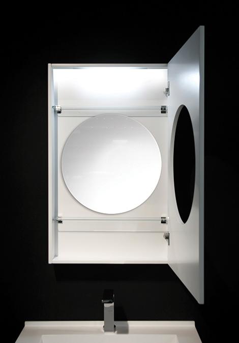 bathroom-illuminated-mirror-cabinet-marathi-hastings-3