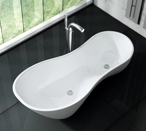 bathtub-cabrits-victoria-albert-1