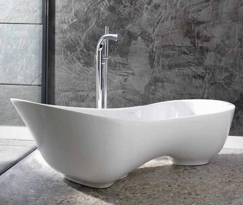 bathtub-cabrits-victoria-albert-2