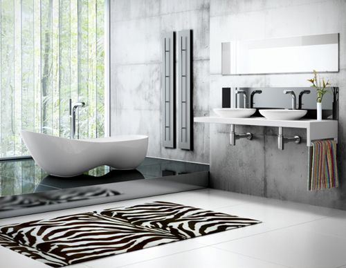 bathtub-cabrits-victoria-albert-3