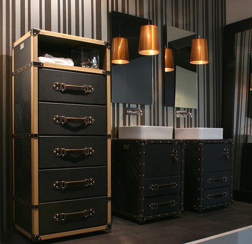 coleccionalexandra-bathroom-furniture-1
