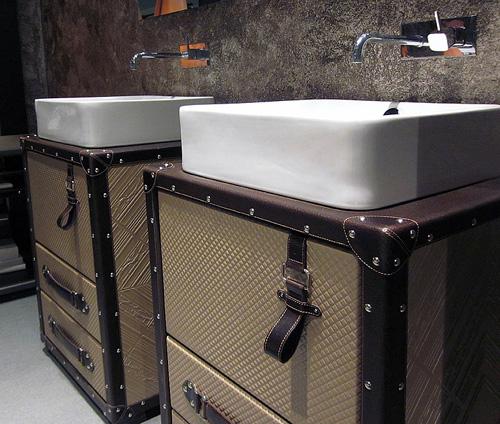 coleccionalexandra-bathroom-furniture-3
