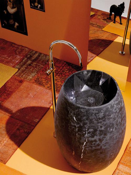 free-standing-marble-washbasin-ypsilon-gem-1