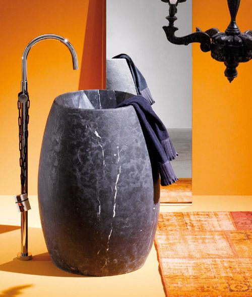 free-standing-marble-washbasin-ypsilon-gem-3