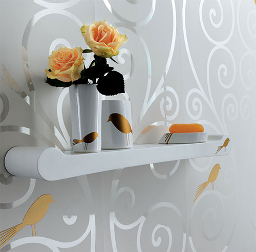 modern-ceramic-bathroom-accessories-fap-ceramiche-mensola-papageno-1
