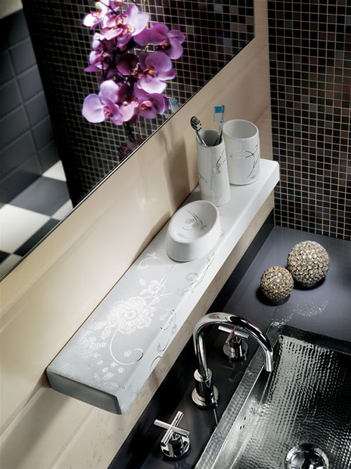 modern-ceramic-bathroom-accessories-fap-ceramiche-mensola-papageno-2