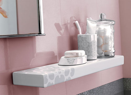 modern-ceramic-bathroom-accessories-fap-ceramiche-mensola-papageno-3