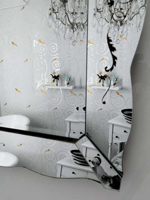 modern-ceramic-bathroom-accessories-fap-ceramiche-mensola-papageno-4