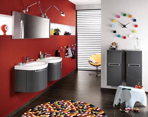 subway-20-bathroom-furniture-collection-villeroy-boch-1