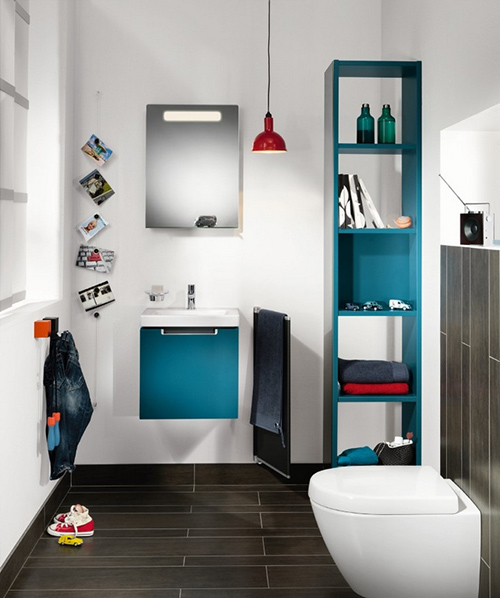 subway-20-bathroom-furniture-collection-villeroy-boch-2