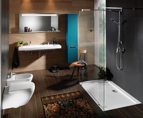 subway-20-bathroom-furniture-collection-villeroy-boch-3