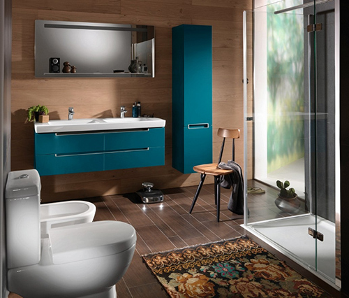 subway-20-bathroom-furniture-collection-villeroy-boch-4