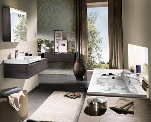 subway-20-bathroom-furniture-collection-villeroy-boch-5